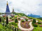 Thailand tops Pacific World Destination Index