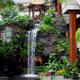 Guangdong's latest and greatest hotels