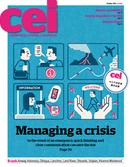 Magazine - October 2015