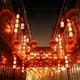 Chengdu on the rise