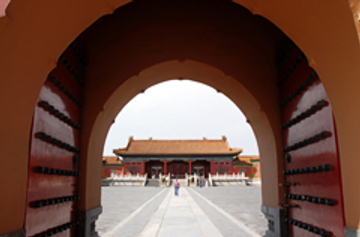 """Assessing China's """"new normal"""""""