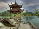 Hangzhou in the spotlight after G20 Summit