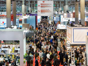 ibtm world to feature smart tech