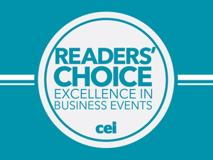 CEI Readers' Choice Awards celebrate rising stars