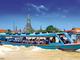 TAT promotes lux Thai destinations in China