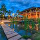 MICE activities in Thailand's Khao Yai