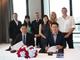 Starwood announces new Phuket property