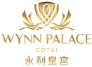 Wynn Palace Cotai