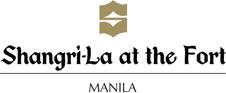 Shangri-La at the Fort