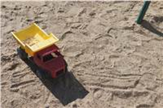 Make sure you know when you're invited to play in the Sandbox