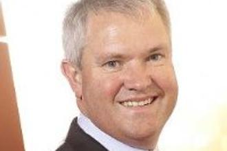 ANZ: Mark Evans replaces Carole Berndt