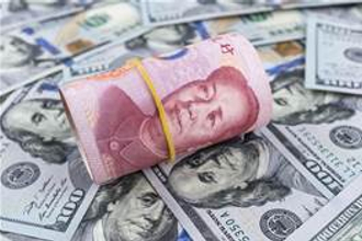 Companies abandon dollar reporting for RMB