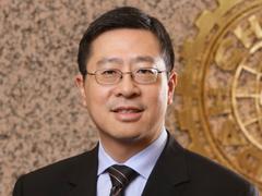 Q&A: Dah Chong Hong
