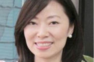 J.P. Morgan makes senior treasury/corporate hires in Thailand