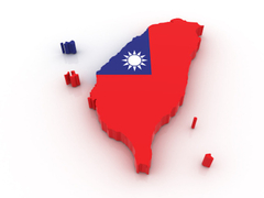 Kill you later accumulator. How Taiwan's corporates and banks are still fighting it
