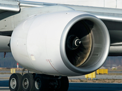 Rolls-Royce slams Europe's finance regs, threatens to move base