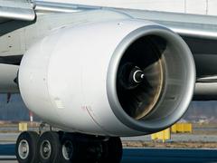 Rolls-Royce slams Europe's finance regs, threatens to move base