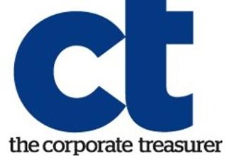 New treasury markets feed now live