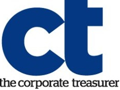 Invitation to the CFO Outlook Asia Survey 2013