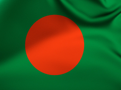 LC usage in Bangladesh skyrockets in 2012