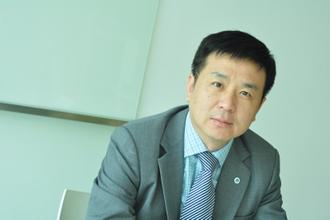 Johnson Controls taps PBOC pilot scheme, plots RMB settlement
