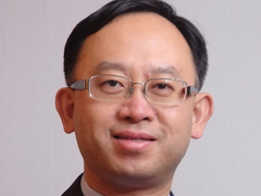 Shanghai FTZ: Dover, Roche set to execute two-way automatic RMB sweep