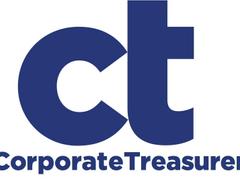 Latest jobs: KPMG treasury manager; top law firm seeks CFO