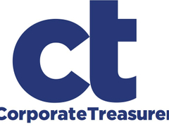 "The Corporate Treasurer comes ""highly commended"" in journalism awards"