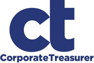 """The Corporate Treasurer comes """"highly commended"""" in journalism awards"""