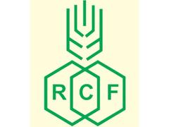 Kulkarni lands plum CFO role at Rashtriya Chemicals