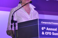 Shigeko Hattori, Director - Public Management, Financial Sector, and Trade Division, SEPF, ADB