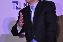 Eduardo M. Olbes, Executive Vice President, Head, Corporate & Investment Banking Segment, Security Bank