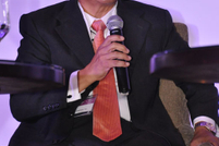 Ronald Goseco, Treasurer and Chief Financial Officer, AC Energy Holdings, Inc.