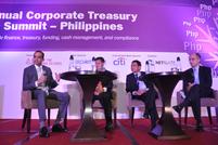 Panel: Ensuring effective cash and liquidity management