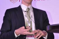 Evan Thorpe, Global Head of Market Analysis, Dealogic
