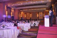 Delegates at the 6th Annual Corporate Treasury & CFO Summit - Philippines
