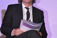 Daniel Flatt, Editor, The Corporate Treasurer