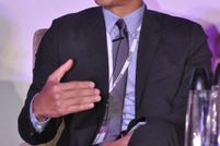 Ricardo Tan, Head, Treasury, ABS-CBN
