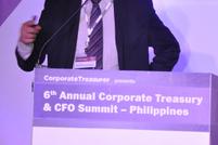 Nelson M. Aspe, Deputy Commissioner - Operations Group, BIR