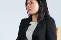 Vinci Lam, Hong Kong Department of Justice