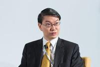 Alex Duperouzel, ComplianceAsia