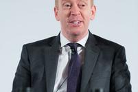 Jonathan Phillips, Bank of America Merrill Lynch