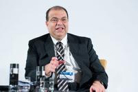 Mohan Datwani, The Hong Kong Institute of Chartered Secretaries