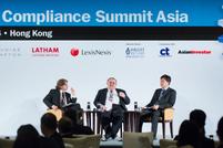 Panel: Tackling AML