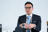 Arthur Tse, AllianceBernstein
