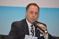 Edward Gustely, Managing Director, Penida Capital