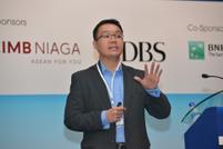 Mario Wihardja, Technical Specialist Performance Management Solutions, IBM