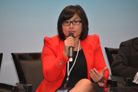 Febriany, Director & Chief Financial Officer, Vale Indonesia