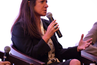 Paula Stibbe, Managing Director, Head of Global Liquidity Sales, Asia Pacific, J.P. Morgan Asset
