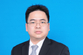 Thailand's regional treasury centre lure